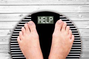 چگونه وزن خود را کم کنیم و آنرا ثابت نگه داریم؟ - شرکت سبزینه کشت ...